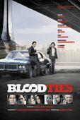 Télécharger Blood Ties VOST ou voir en streaming