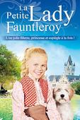 Télécharger La Petite Lady Fauntleroy