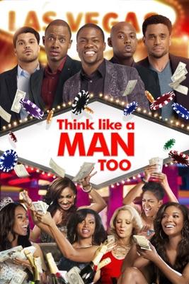 Télécharger Think Like A Man Too ou voir en streaming