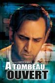 INDÉCENTE TÉLÉCHARGER GRATUIT PROPOSITION FILM