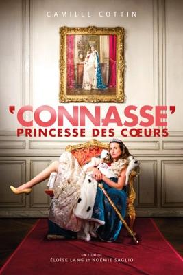 Télécharger Connasse : Princesse Des Cœurs