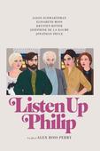 Télécharger Listen Up Philip