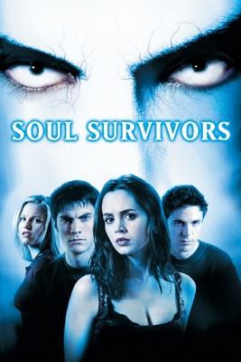 Télécharger Soul Survivors (2001)