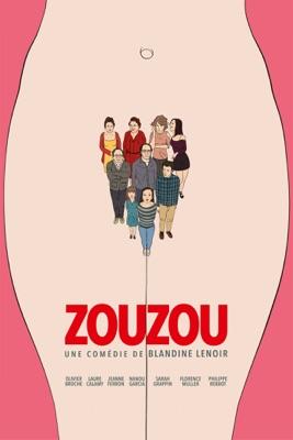 Télécharger Zouzou