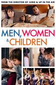 Télécharger Men, Women & Children ou voir en streaming