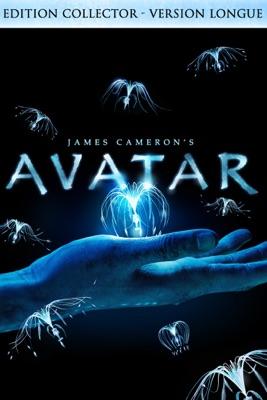 Télécharger Avatar Edition Collector – Version Longue
