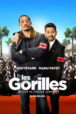 Télécharger Les Gorilles ou voir en streaming