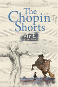 Stream The Chopin Shorts: Art Collection ou téléchargement