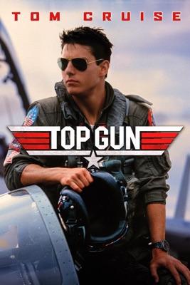 Top Gun en streaming ou téléchargement