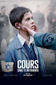 DVD Cours Sans Te Retourner