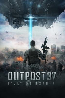 Télécharger Outpost 37 (VOST)