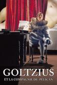 DVD Goltzius Et La Compagnie Du Pélican