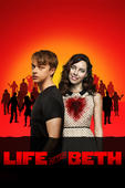 Life After Beth (2014) en streaming ou téléchargement