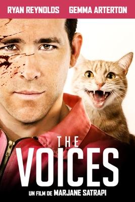 Télécharger The Voices (VF)