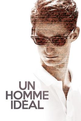 Télécharger Un Homme Idéal (2015)