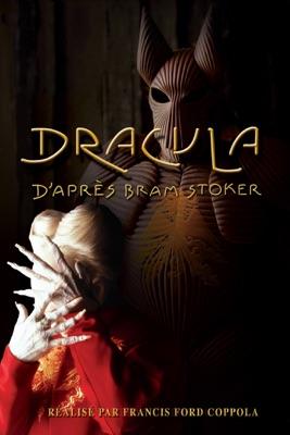 Télécharger Dracula D'Après Bram Stoker ou voir en streaming