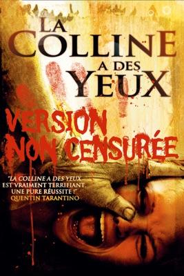 DVD Le Visage De La Peur