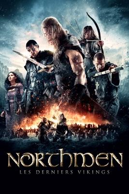 Télécharger Northmen : Les Derniers Vikings (VOST)