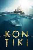 Télécharger Kon-Tiki