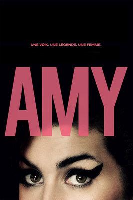 Télécharger Amy