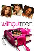 Without Men (VF) en streaming ou téléchargement