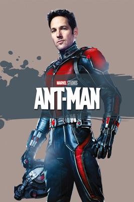 Télécharger Ant-Man
