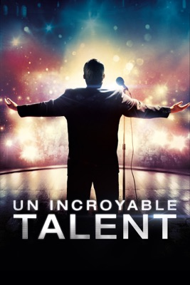 Télécharger Un Incroyable Talent (VF) ou voir en streaming