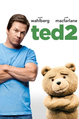 Télécharger Ted 2