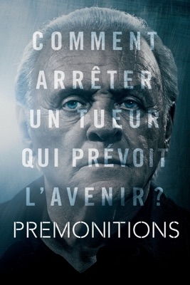 Stream Prémonitions (2015) ou téléchargement