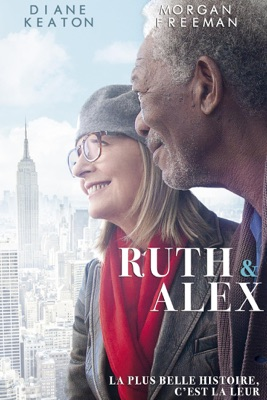 Télécharger Ruth & Alex