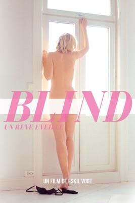 Télécharger Blind : Un Rêve éveillé