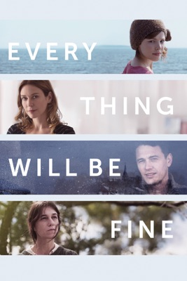 every thing will be fine stream
