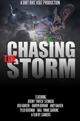 Chasing The Storm (A La Poursuite De L'orage) - Dirt Bike Kidz torrent magnet