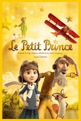 télécharger Le Petit Prince