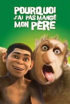 FILM AVEC JAMEL LE TÉLÉCHARGER DEBBOUZE MARSUPILAMI