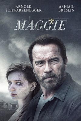 télécharger Maggie
