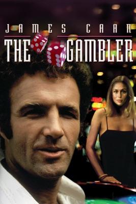 Télécharger Le Flambeur (The Gambler)