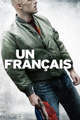 Télécharger Un Français