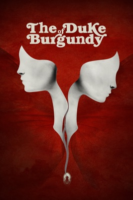 télécharger The Duke Of Burgundy