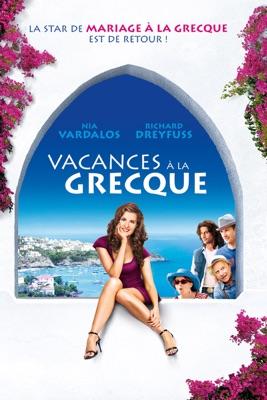 Télécharger Vacances à la grecque ou voir en streaming