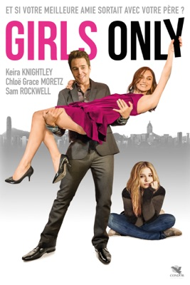 Télécharger Girls Only ou voir en streaming
