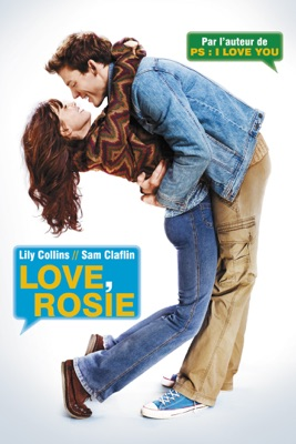 Télécharger Love, Rosie