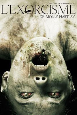 L'exorcisme De Molly Hartley en streaming ou téléchargement