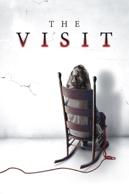 Télécharger The Visit (2015) ou voir en streaming