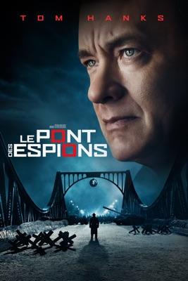 Télécharger Le Pont Des Espions