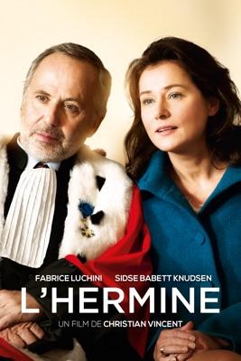 télécharger L'hermine