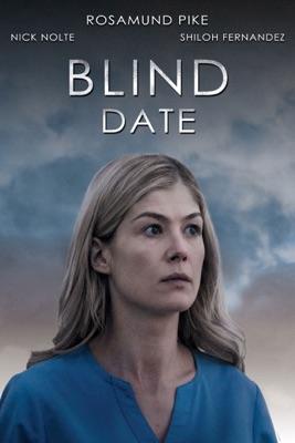 Blind Dating (2006) Streaming VF