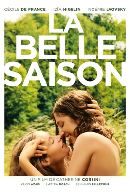 La Belle Saison en streaming ou téléchargement