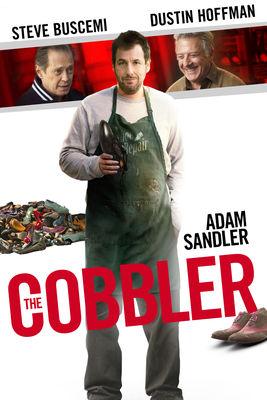 Télécharger The Cobbler
