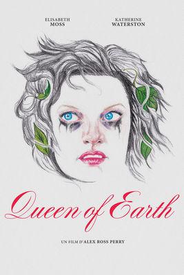 Télécharger Queen Of Earth